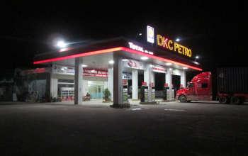 dkc-petro-1