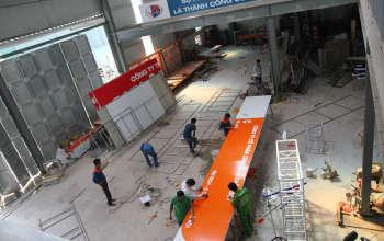 xuong-san-xuat-2